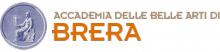 accademia_brera