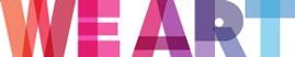 logo-weart-studi