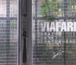 VIR Open Studio